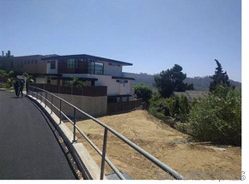 Photo of 12996 Via Esperia, Del Mar, CA 92014 (MLS # 200003175)