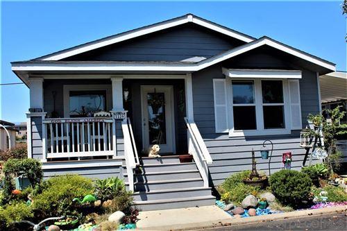 Photo of 7229 San Luis, Carlsbad, CA 92011 (MLS # 200035175)