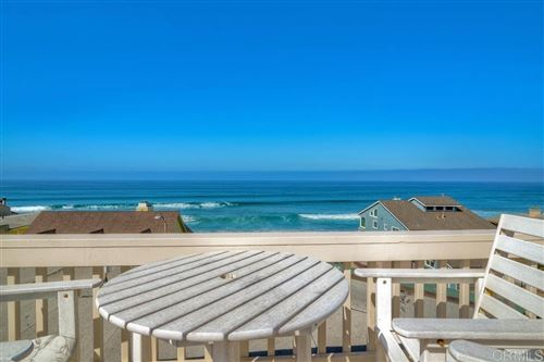"Photo of 1118 S Pacific #""H"", Oceanside, CA 92054 (MLS # 200038175)"