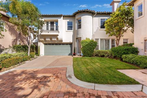Photo of 7147 Surfbird Cir, Carlsbad, CA 92011 (MLS # 210000175)