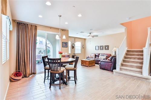 Tiny photo for 300 Calle Rayo, San Marcos, CA 92069 (MLS # 210026175)