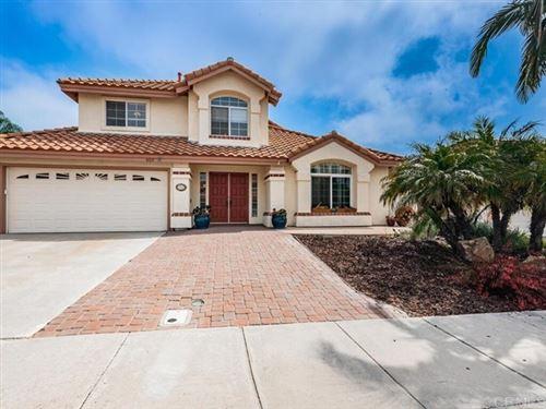 Photo of 459 Via Cruz, Oceanside, CA 92057 (MLS # NDP2107175)