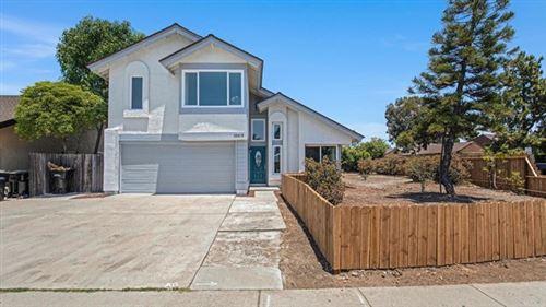 Photo of 10615 GREENFORD DRIVE, San Diego, CA 92126 (MLS # PTP2104175)