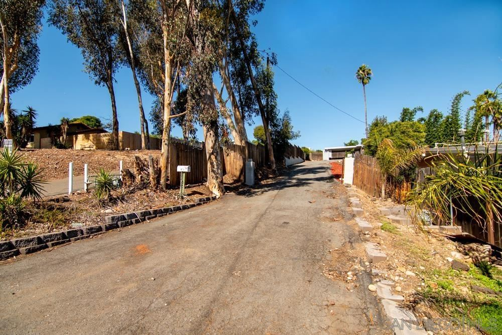Photo of 7102 Stanford Ave, La Mesa, CA 91942 (MLS # 210029175)