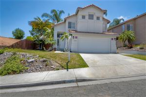 Photo of 1688 Avenida Guillermo, Oceanside, CA 92056 (MLS # 190033176)