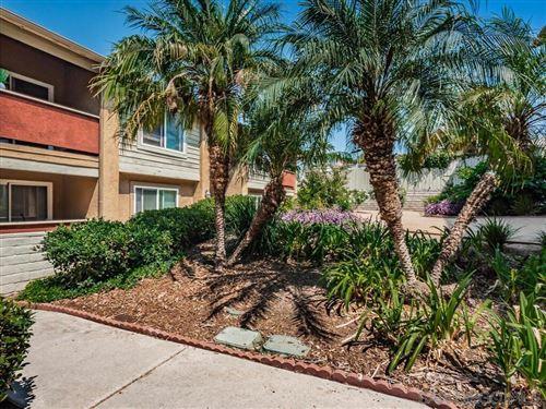 Photo of 7003 Saranac St Unit 202, San Diego, CA 92115 (MLS # 210024176)