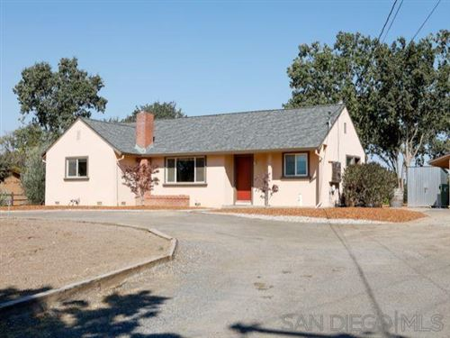 Tiny photo for 560 Irwin Lane, Santa Rosa, CA 95401 (MLS # 210026176)