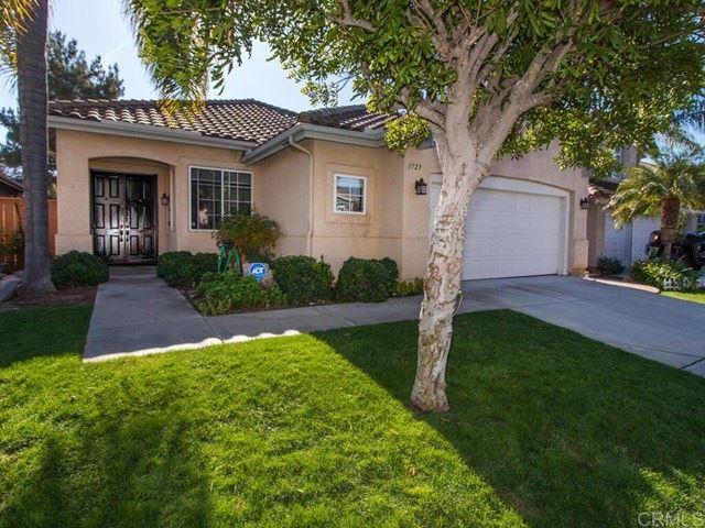 Photo of 1723 Turnberry Drive, San Marcos, CA 92069 (MLS # NDP2100176)