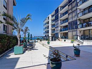 Photo of 3916 RIVIERA Drive #406, San Diego, CA 92109 (MLS # 180021177)