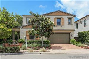 Photo of 15927 Atkins Place, San Diego, CA 92127 (MLS # 190028177)