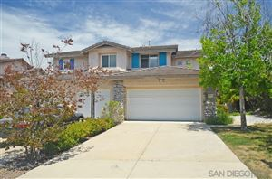 Photo of 11819 Ramsdell Ct, San Diego, CA 92131 (MLS # 190032177)