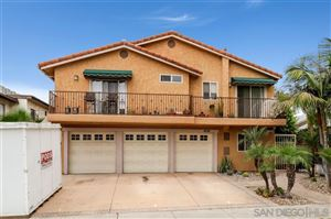 Photo of 4150 34Th St #2, San Diego, CA 92104 (MLS # 190054177)