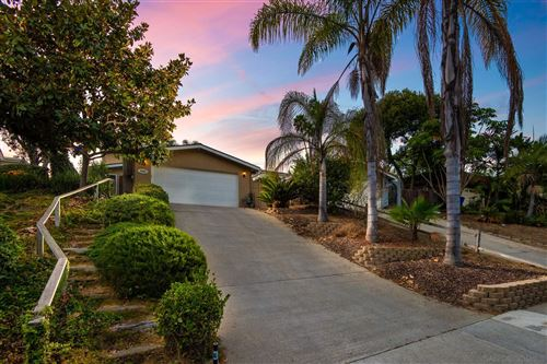 Photo of 2436 Hartford, San Diego, CA 92110 (MLS # 200049177)