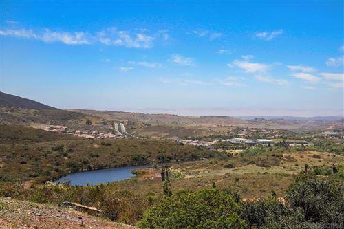 Photo of 15748 Camino Codorniz, San Diego, CA 92127 (MLS # 210012177)