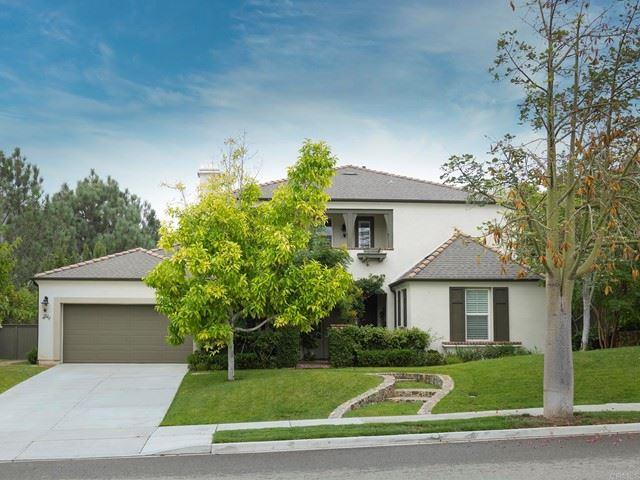 Photo of 7523 Circulo Sequoia, Carlsbad, CA 92009 (MLS # NDP2110177)