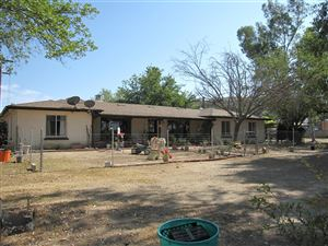 Photo of 13829 Charlan Rd., Valley Center, CA 92082 (MLS # 190022178)