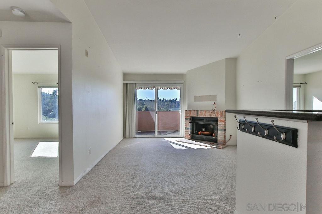 Photo of 7120 Shoreline Drive, San Diego, CA 92122 (MLS # 210001178)