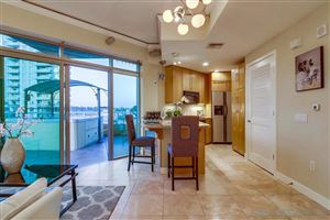 Tiny photo for 801 Ash St #802, San Diego, CA 92101 (MLS # 190044179)