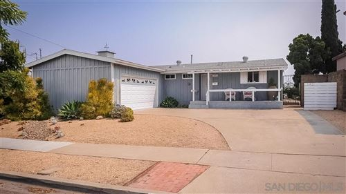 Photo of 3143 Chauncey Dr, San Diego, CA 92123 (MLS # 200045179)