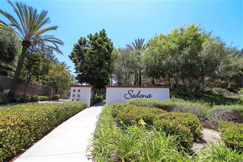 Photo of 2212 Huntington Point Rd #25, Chula Vista, CA 91914 (MLS # 210017179)