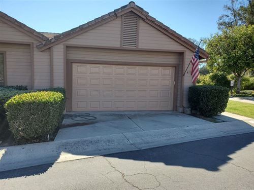 Photo of 413 Mahogany Glen, Escondido, CA 92026 (MLS # NDP2102179)