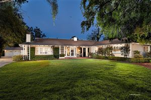 Photo of 6165 Mimulus, Rancho Santa Fe, CA 92067 (MLS # 190015180)