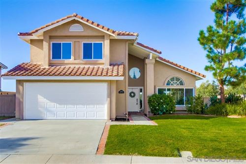 Photo of 13188 Dufresne Pl, San Diego, CA 92129 (MLS # 200052180)