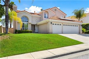 Photo of 6 Bella Lucia, Lake Elsinore, CA 92532 (MLS # 301531180)