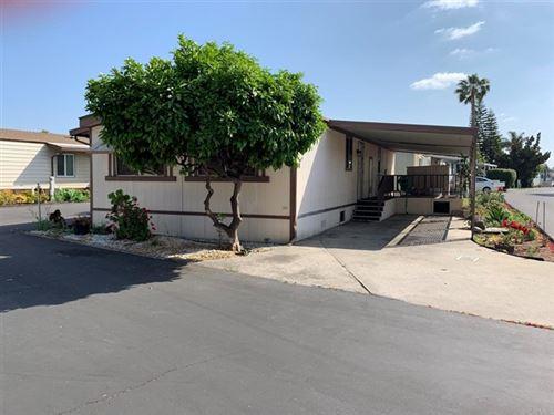 Photo of 211 N Citrus #48, Escondido, CA 92027 (MLS # NDP2105180)