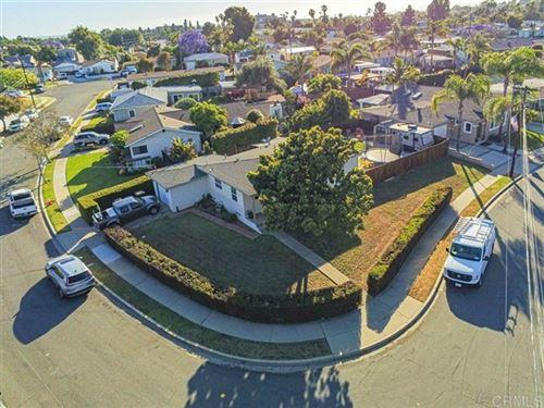 Photo of 167 Shasta St, Chula Vista, CA 91910 (MLS # PTP2102180)