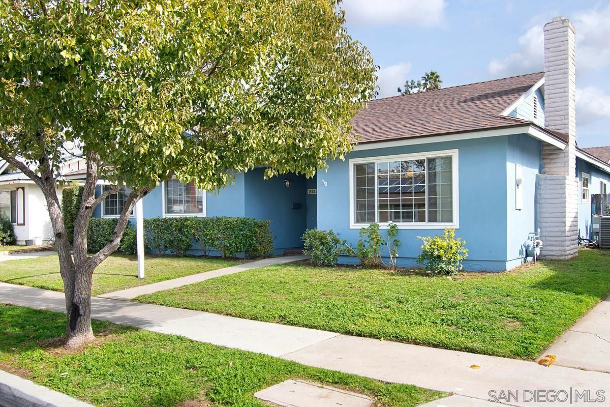 Photo of 2219 Montemar Ave, Escondido, CA 92027 (MLS # 210004180)