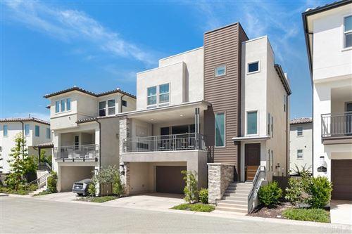 Photo of 16262 Oliver Way, San Diego, CA 92127 (MLS # 200038181)