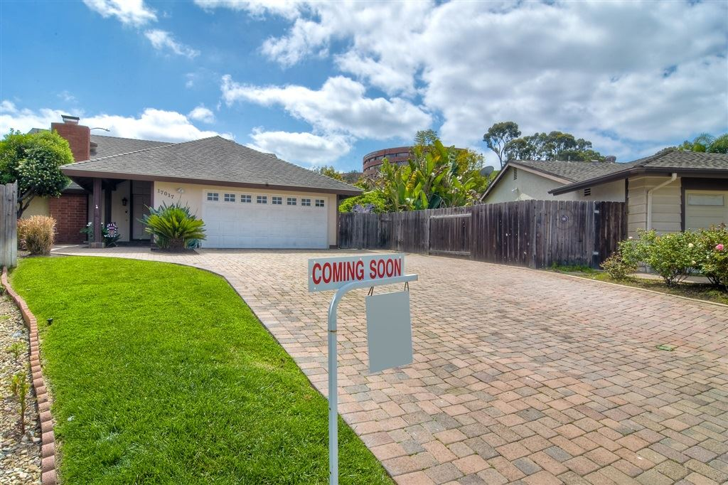Photo of 17017 Botero Drive, San Diego, CA 92127 (MLS # 200016181)