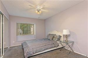 Tiny photo for 2103 Haller St, San Diego, CA 92104 (MLS # 190040182)