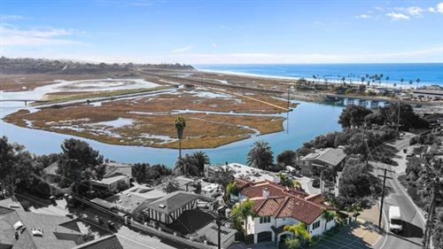 Photo of 2580 San Elijo Avenue, Cardiff by the Sea, CA 92007 (MLS # NDP2003182)