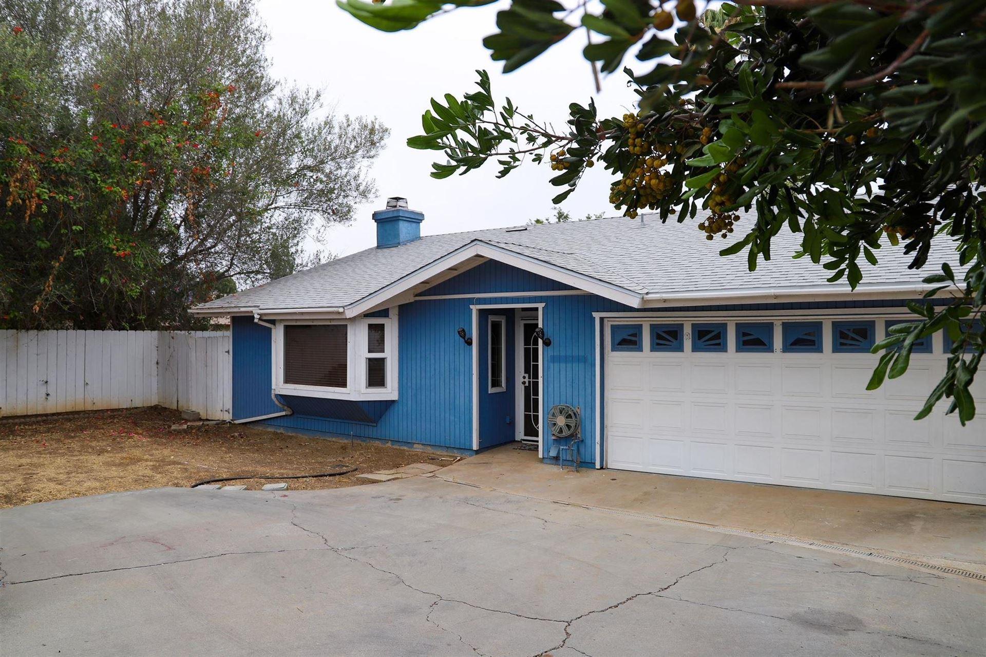 Photo of 8337 Golden Ave, Lemon Grove, CA 91945 (MLS # 210020182)