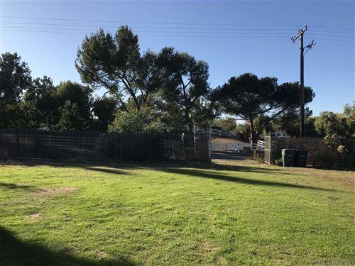 Photo of 12987 Welton Lane, Poway, CA 92064 (MLS # 200038183)
