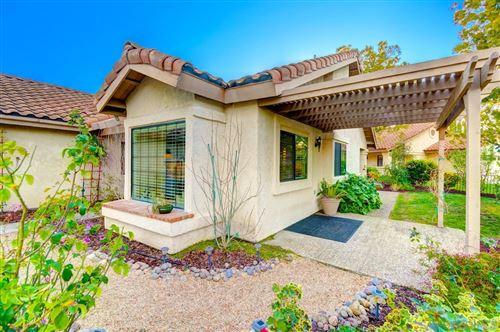 Tiny photo for 12544 Alcacer Del Sol, San Diego, CA 92128 (MLS # 210026183)