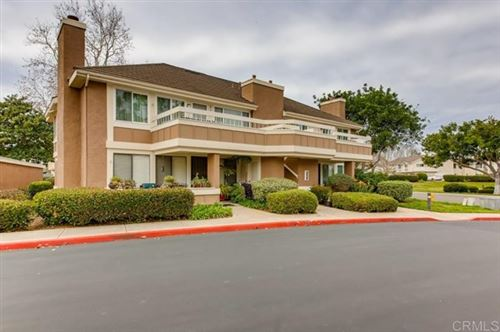Photo of 875 Buttercup Road, Carlsbad, CA 92011 (MLS # NDP2101183)