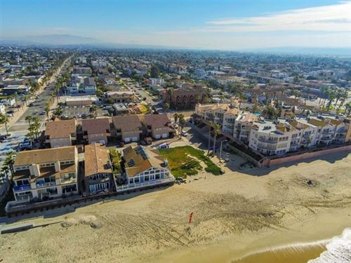 Photo of 727 Seacoast Drive, Imperial Beach, CA 91932 (MLS # PTP2100183)
