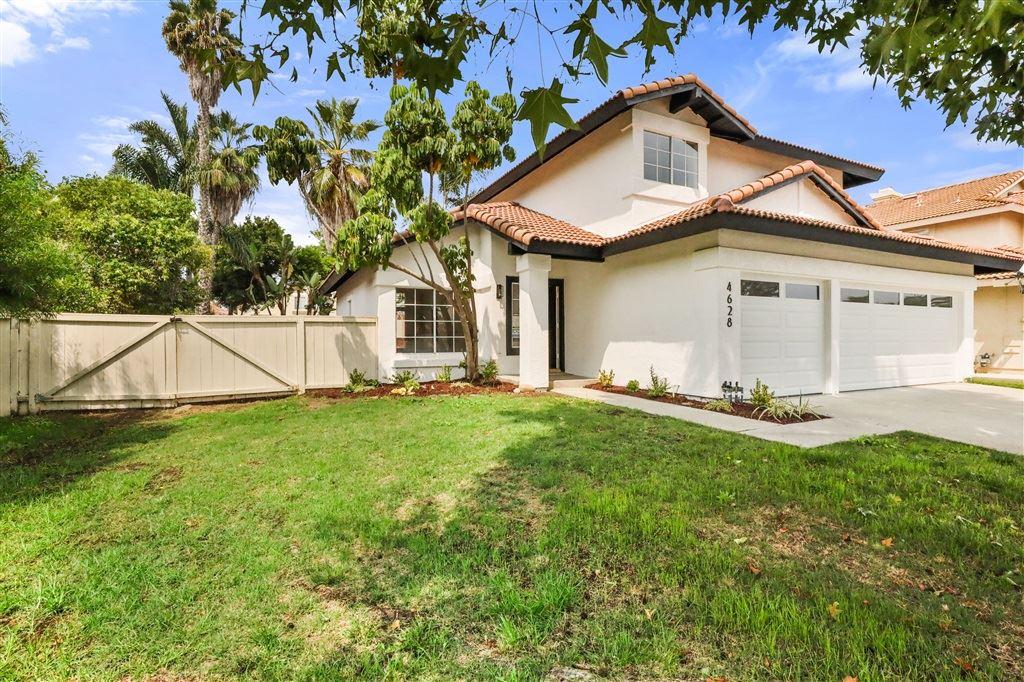 Photo of 4628 Doral Court, Oceanside, CA 92057 (MLS # 200045183)