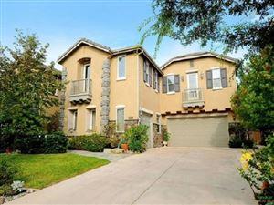 Photo of 835 Lynwood Drive, Encinitas, CA 92024 (MLS # 180039184)