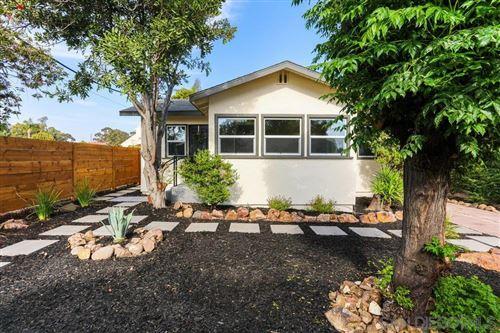 Photo of 1405 S 45th, San Diego, CA 92113 (MLS # 210016184)