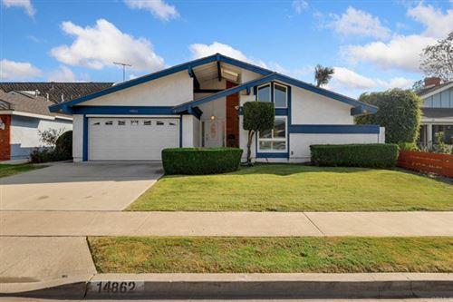 Photo of 14862 Foxcroft Road, Tustin, CA 92780 (MLS # NDP2003184)