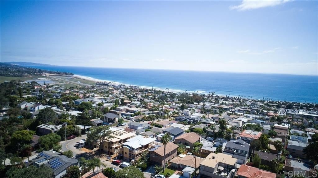 Photo of 2172 Glasgow, Cardiff By The Sea, CA 92007 (MLS # 200016184)