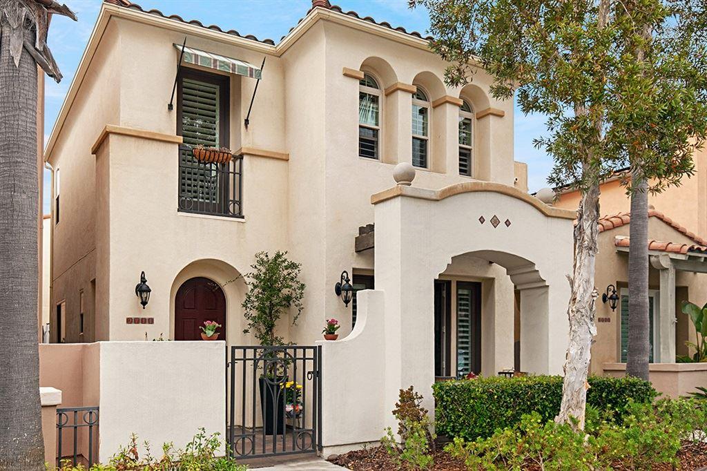 Photo of 2711 E Bainbridge Road, San Diego, CA 92106 (MLS # 200030184)