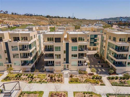 Photo of 2420 Community Lane, San Diego, CA 92108 (MLS # 210013185)
