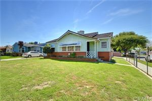 Photo of 6100 Lincoln Avenue, South Gate, CA 90280 (MLS # 301136185)