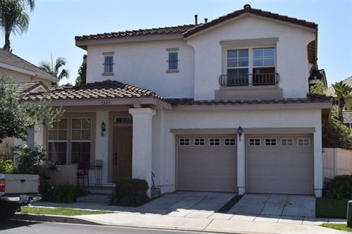 Photo of 1207 Cambria Way, Encinitas, CA 92024 (MLS # NDP2102185)
