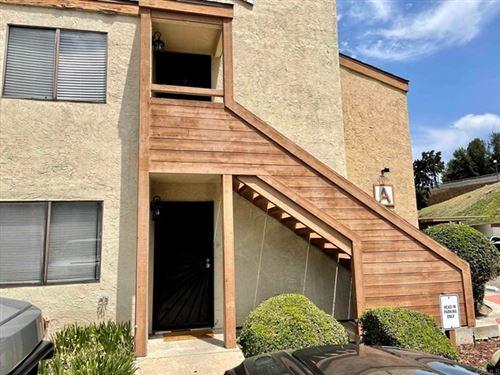 Photo of 2920 Briarwood Road #A1, Bonita, CA 91902 (MLS # PTP2104185)